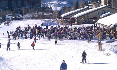 discount ski tix steamboat