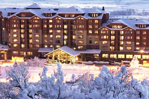 steamboat springs hotels